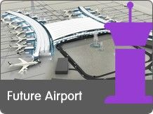FutureAirport