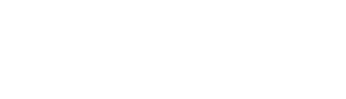 Business Review Webinars  - logo