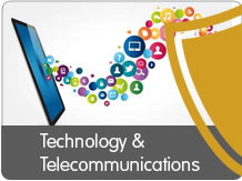 Technology & Telecommunication